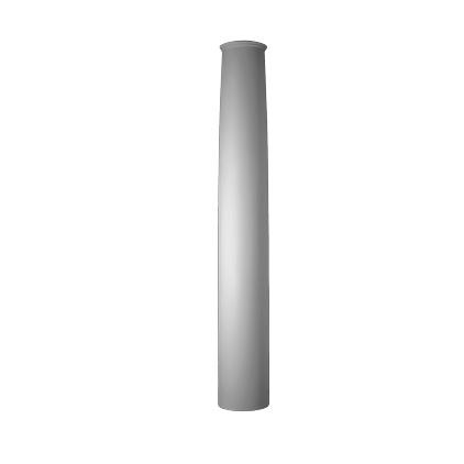 Тело колонны Европласт 4.12.101 фото