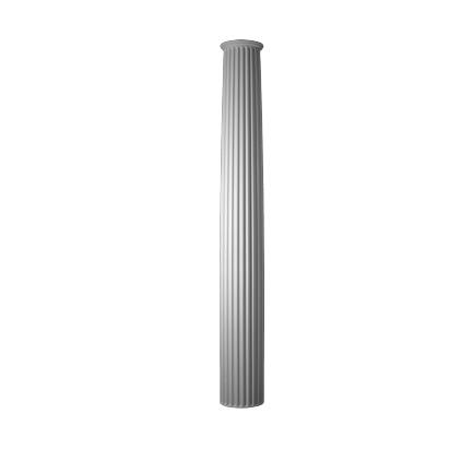 Тело колонны Европласт 4.12.201 фото