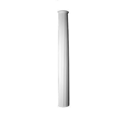 Тело колонны Европласт 4.12.301 фото