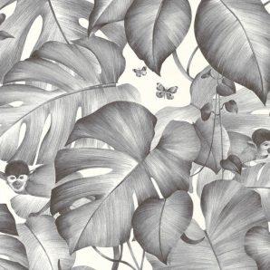 Обои AS Creation Colibri 36625-2 фото