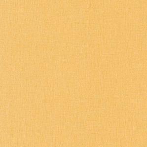 Обои Caselio Linen 2 INN68523250 фото