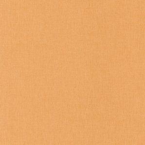 Обои Caselio Linen 2 INN68523366 фото