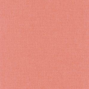 Обои Caselio Linen 2 INN68523698 фото