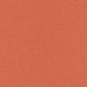 Обои Caselio Linen 2 INN68524250 фото