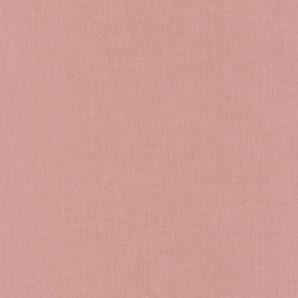 Обои Caselio Linen 2 INN68524407 фото