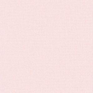 Обои Caselio Linen 2 INN68524622 фото