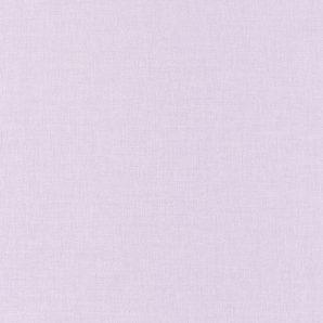 Обои Caselio Linen 2 INN68525474 фото