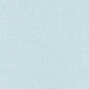 Обои Caselio Linen 2 INN68526212 фото