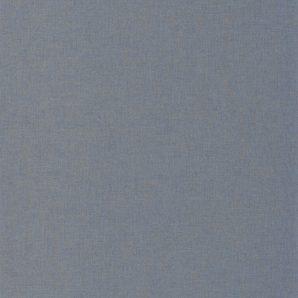 Обои Caselio Linen 2 INN68526236 фото