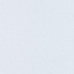 Обои Caselio Linen 2 INN68526310 фото