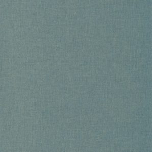 Обои Caselio Linen 2 INN68526320 фото