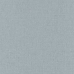Обои Caselio Linen 2 INN68526340 фото
