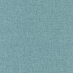 Обои Caselio Linen 2 INN68526355 фото