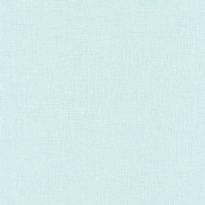 Обои Caselio Linen 2 INN68526507 фото