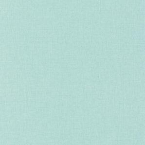 Обои Caselio Linen 2 INN68526509 фото