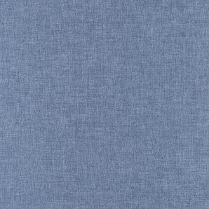 Обои Caselio Linen 2 INN68526598 фото