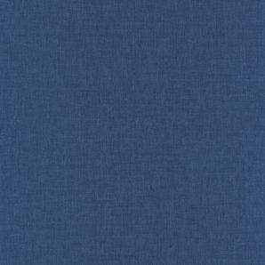 Обои Caselio Linen 2 INN68526640 фото