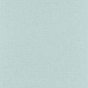 Обои Caselio Linen 2 INN68526899 фото