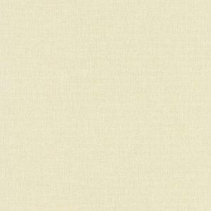 Обои Caselio Linen 2 INN68527000 фото
