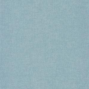 Обои Caselio Linen 2 INN68527099 фото