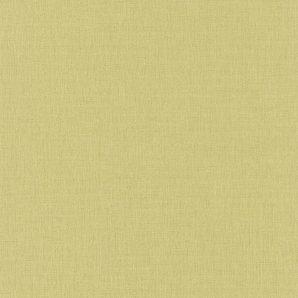 Обои Caselio Linen 2 INN68527163 фото