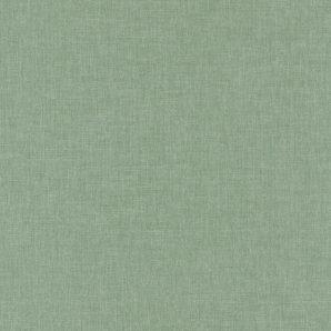 Обои Caselio Linen 2 INN68527190 фото
