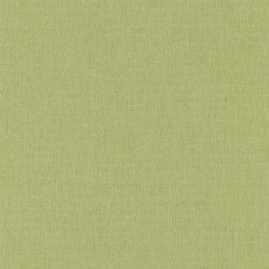 Обои Caselio Linen 2 INN68527203 фото