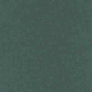 Обои Caselio Linen 2 INN68527272 фото