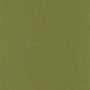 Обои Caselio Linen 2 INN68527350 фото