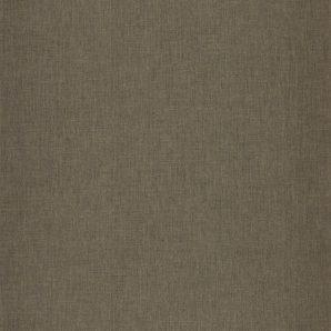 Обои Caselio Linen 2 INN68527485 фото