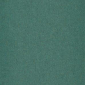 Обои Caselio Linen 2 INN68527570 фото
