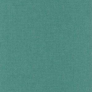 Обои Caselio Linen 2 INN68527601 фото