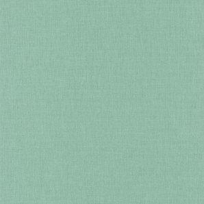 Обои Caselio Linen 2 INN68527869 фото