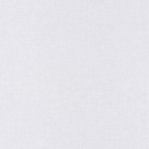 Обои Caselio Linen 2 INN68529087 фото