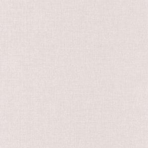 Обои Caselio Linen 2 INN68529140 фото