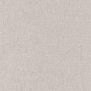 Обои Caselio Linen 2 INN68529173 фото