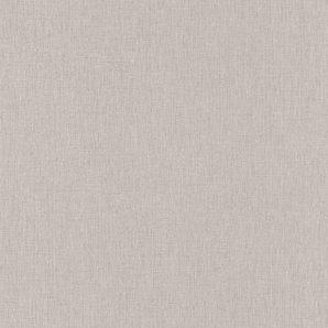 Обои Caselio Linen 2 INN68529210 фото