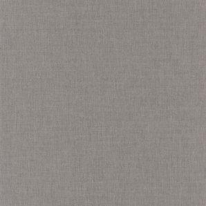 Обои Caselio Linen 2 INN68529266 фото
