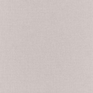 Обои Caselio Linen 2 INN68529294 фото