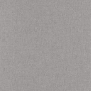 Обои Caselio Linen 2 INN68529350 фото