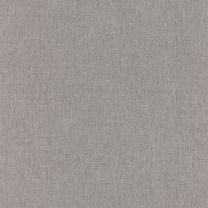 Обои Caselio Linen 2 INN68529432 фото