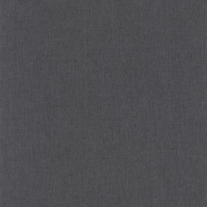 Обои Caselio Linen 2 INN68529560 фото