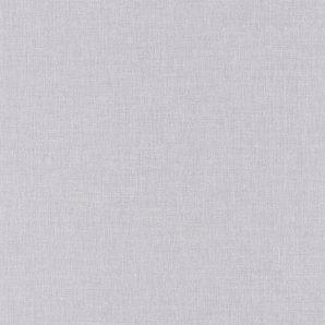 Обои Caselio Linen 2 INN68529709 фото