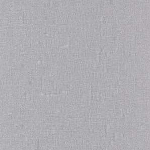 Обои Caselio Linen 2 INN68529722 фото