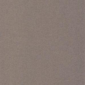 Обои Caselio Linen 2 INN68529731 фото