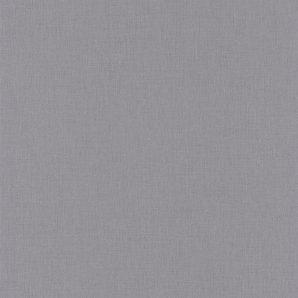 Обои Caselio Linen 2 INN68529743 фото
