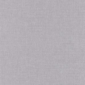 Обои Caselio Linen 2 INN68529750 фото