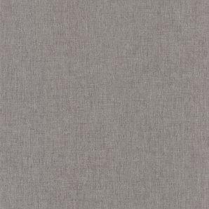 Обои Caselio Linen 2 INN68529790 фото