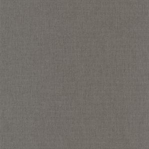 Обои Caselio Linen 2 INN68529880 фото