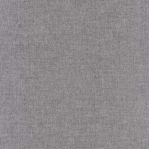Обои Caselio Linen 2 INN68529900 фото